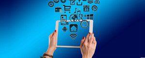 Wiges, le logiciel qui facilite la gestion de votre entreprise