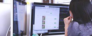 Pilotez en temps réel avec un logiciel de gestion d'entreprise